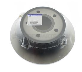 Brake Rotor - Mopar (52098666)