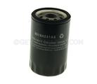Oil Filter - Mopar (5184231AA)