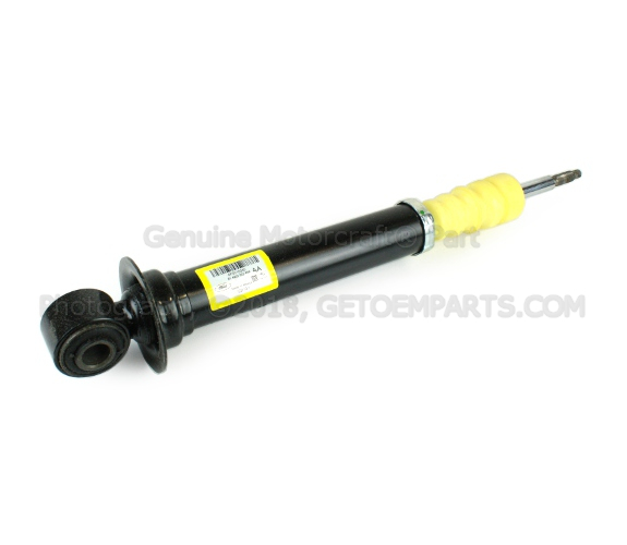 Shock Absorber - Ford (8G1Z-18125-B)
