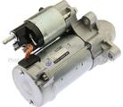 Starter - Ford (FR3Z-11002-C)