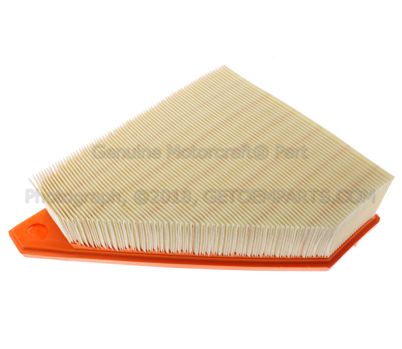 Air Filter - Ford (9T1Z-9601-A)