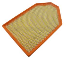 Air Filter - Mopar (4861746AB)