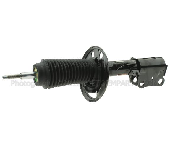 Suspension Strut - Ford (DG1Z-18124-U)