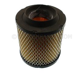 Air Filter - Chrysler (4891097AA)