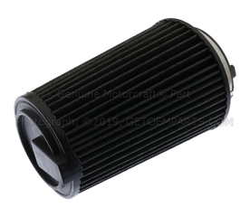 Air Filter - Ford (8R3Z-9601-C)