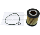 Engine Oil Filter Element - Ford (3S7Z-6731-A)