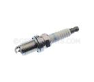 Spark Plug - GM (12680075)