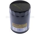 Oil Filter - GM (12693541)