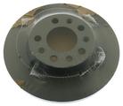 Brake Rotor - Mopar (68249842AC)
