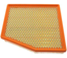 Air Filter - Mopar (68214516AA)