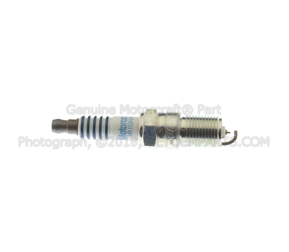 Spark Plug - Ford (AGSF-22Y-PC)