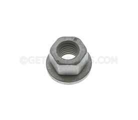 Hex Nut And Washer - CHRYSLER (6101809)