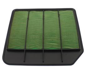 Air Filter - Nissan (16546-1LA0A)