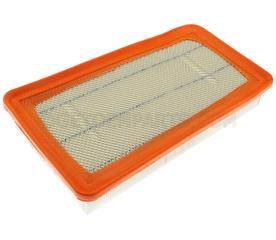 Air Filter - Mopar (68245454AB)