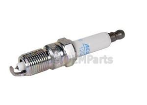 Spark Plug - GM (12681662)