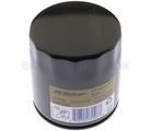 Engine Oil Filter - GM (12694692)