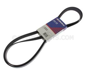 Serpentine Belt - GM (12608660)