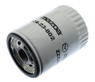 Oil Filter - Mazda (ZZC4-23-802)