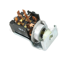 Switch-Headlamp - Mopar (56021898AB)
