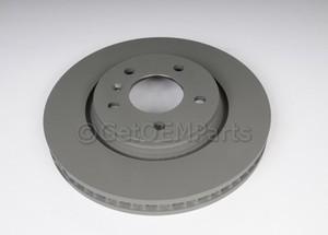 Brake Rotor - GM (88964169)