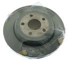 Brake Rotor - Mopar (5181512AC)