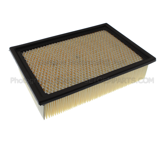 Air Filter - Ford (YL8Z-9601-AA)