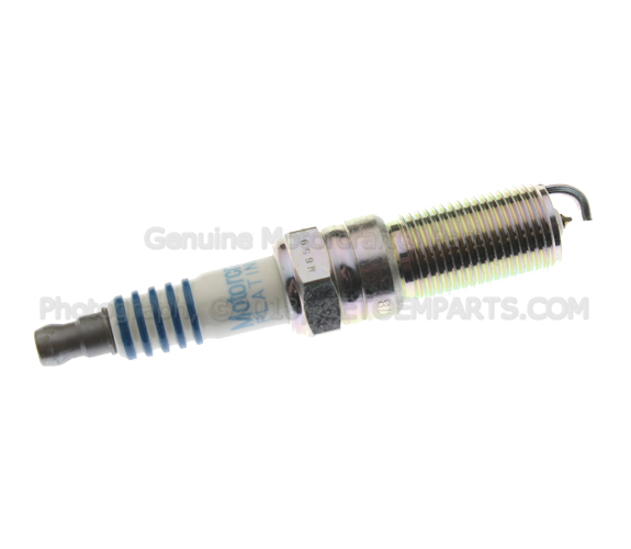 Spark Plug - Ford (SP-520-)