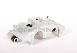 Disc Brake Caliper - GM (23405763)