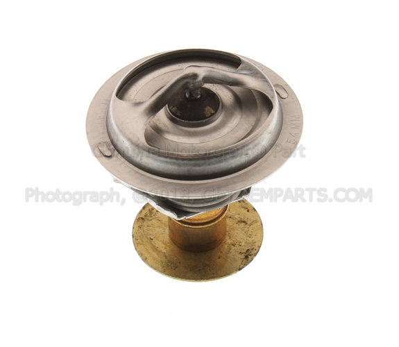 Engine Coolant Thermostat - Ford (F5OY-8575-A)