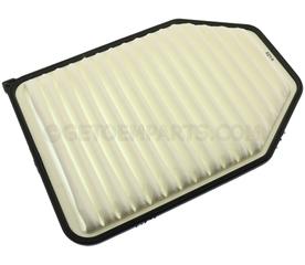 Air Filter - Mopar (68257791AB)