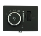 Headlamp Switch - Mopar (68258718AB)