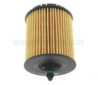 Oil Filter - GM (12605566)