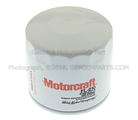 Oil Filter - Ford (E7GZ-6731-B)
