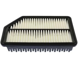 Air Filter - Kia (28113-B2000)
