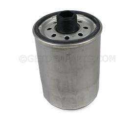 Oil Filter - Mopar (5179267AD)