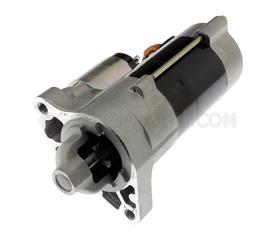 Engine Starter - Mopar (4801256AC)