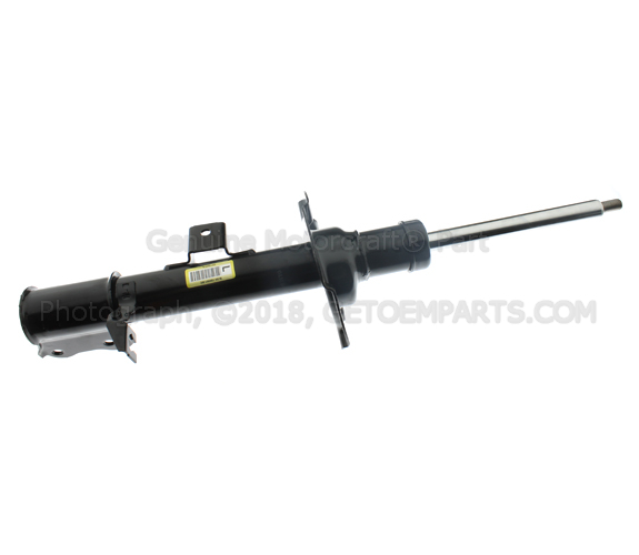 Suspension Strut - Ford (8L8Z-18124-BL)