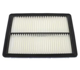 Air Filter - Kia (28113-C1100)