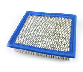 Air Filter - Mopar (4891916AA)