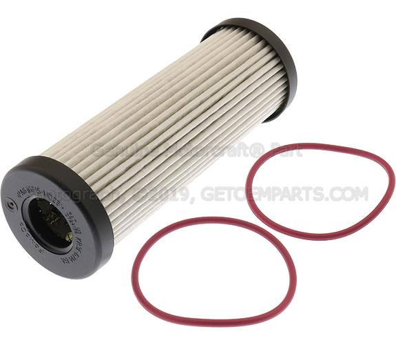 Oil Filter - Ford (KR3Z-6731-A)