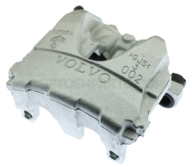 Disc Brake Caliper - Volvo (36002410)