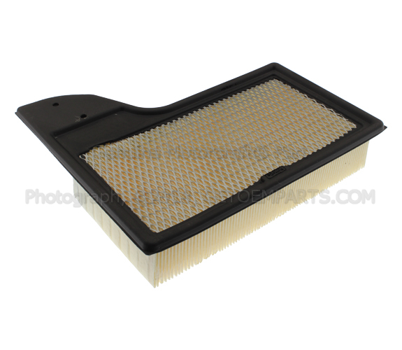 Air Filter - Ford (FR3Z-9601-A)
