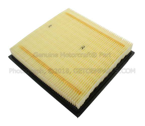 Air Filter - Ford (7C3Z-9601-A)