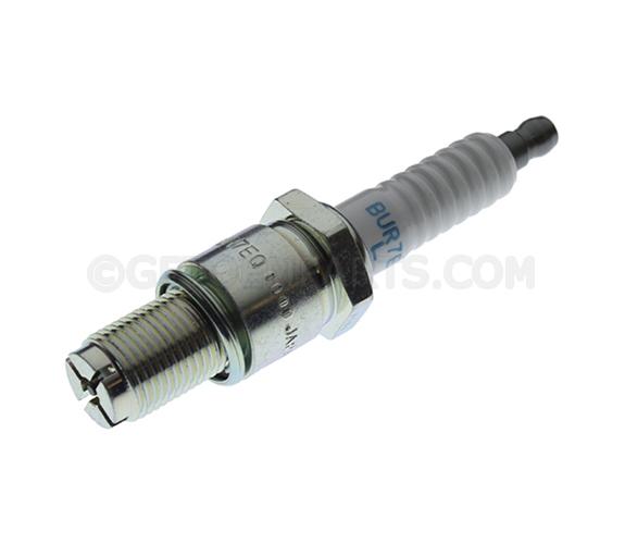 Spark Plug - Mazda (0000-18-N343)