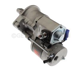 Engine Starter, Remanufactured - Mopar (R4686045AE)