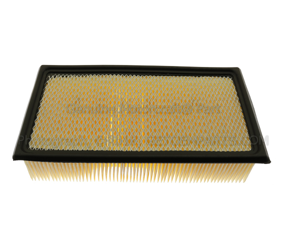 Air Filter - Ford (2U2Z-9601-AA)