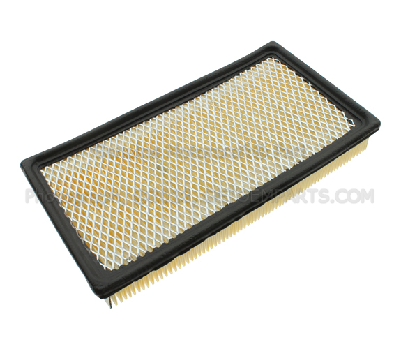 Air Filter - Ford (XW4Z-9601-AC)