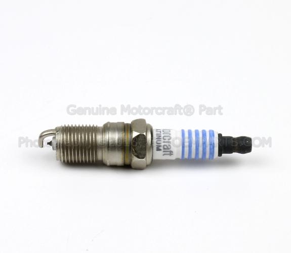 Spark Plug - Ford (AGSF-22F1-)