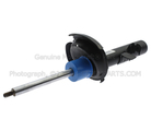 Suspension Strut - Driver's Side (LH) - Ford (CV6Z-18124-Q)