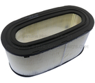Air Filter - Ford (F5TZ-9601-A)